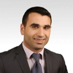 Arif Kalmaz