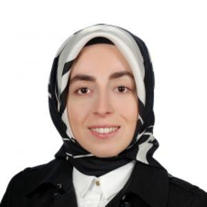 Fatma Nur Yavuz