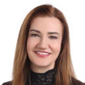 Fatma Seniha Nükhet Hotar