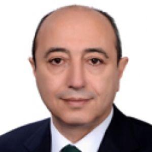 Ömer Sertbaş