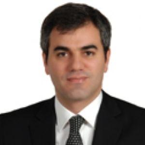 Talip Uzun