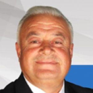 Ali Hadim