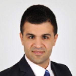Bilal Kırkpınar