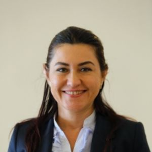Esra Aladağ