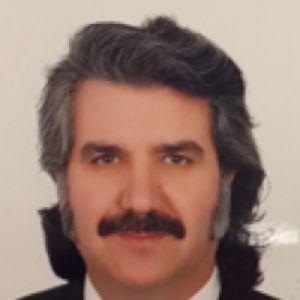 Mehmet Bayındır