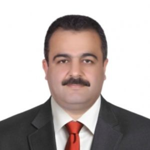 Mehmet İlker Çitil