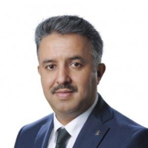 Mehmet Uğur Dilipak