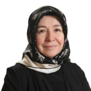 Nursel Reyhanlıoğlu