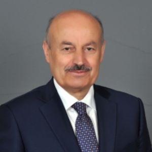 Osman Kahveci