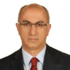 Ensar Erdoğdu