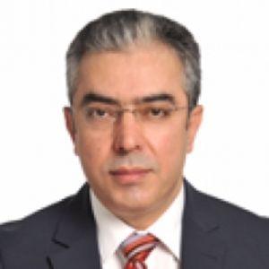 Mehmet Uçum