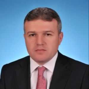 Metin Çelik