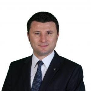 Zafer Nalbantoğlu