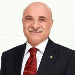 İsmail Tamer