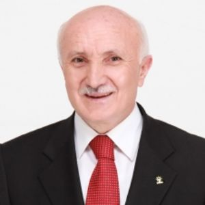Yaşar Karayel