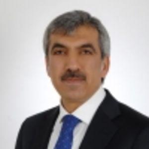 Ahmet Salih Dal