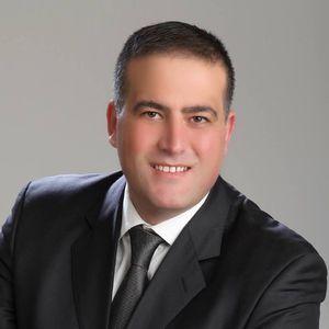 Aytaç Aksoy