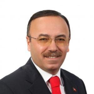 Hacı Turan