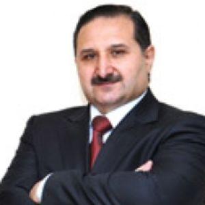 Hacı Ahmet Özdemir