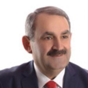 Halil Etyemez