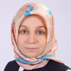 Leyla Şahin Usta