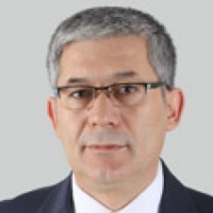 Mehmet Babaoğlu