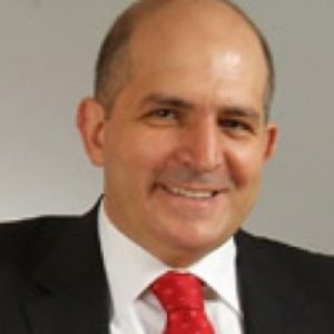Mustafa Baloğlu