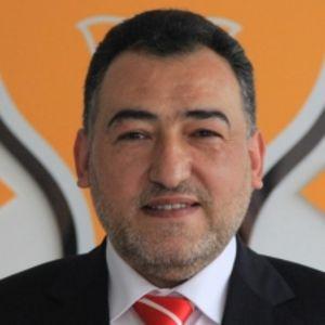 Mustafa Şükrü NAZLI