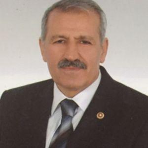 Mustafa Şahin