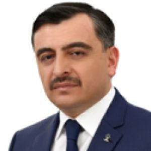 Bilal Temel