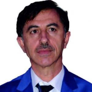Mehmet Emin Deniz