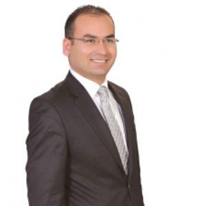Abdullah KUZ