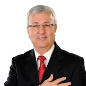 Arif YILDIRIM