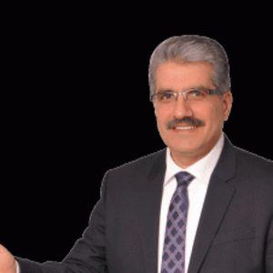Mehmet Emin KAPLAN