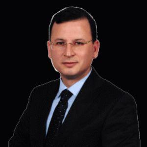 Mehmet TAŞKIRAN