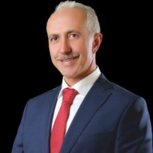 Mustafa Muhammet GÜLTAK