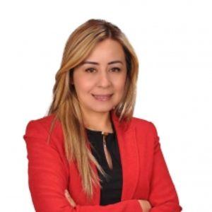 Pınar NAR