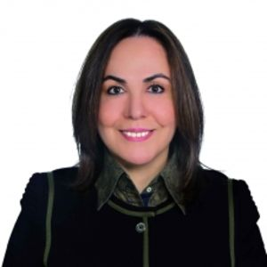 Zeynep Gül YILMAZ