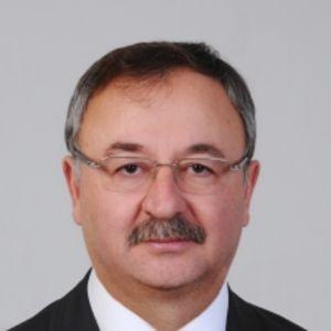 Hasan Özyer