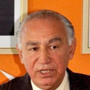 Mehmet Yavuz Demir