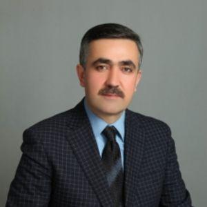 Erdoğan Özegen
