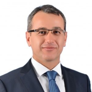 Emir Hasan ARSLANTAŞ
