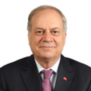 Mustafa İsen