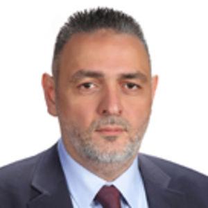 Recep Hacıeyüpoğlu