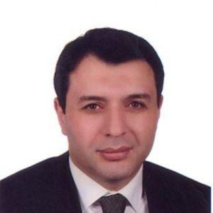 Hasan Basri Kurt