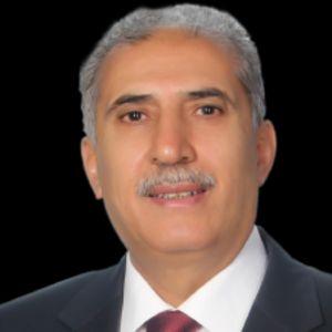 Mehmet Akyürek
