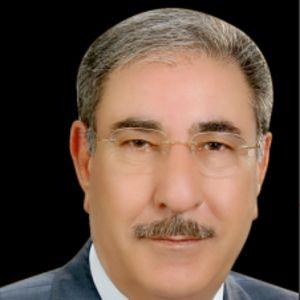 Seyit Eyyüpoğlu