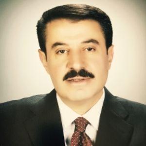 Arslan Tatar