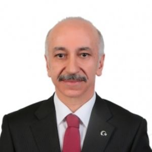 Selim Dursun