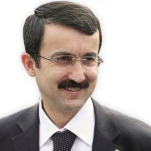 Celil Göçer